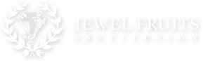 JEWEL FRUITS